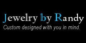 Jewelry By Randy Logo