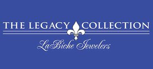 The Legacy Collection Logo